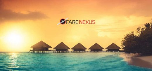 Farenexus- Travel Meta Search Engine Montreal