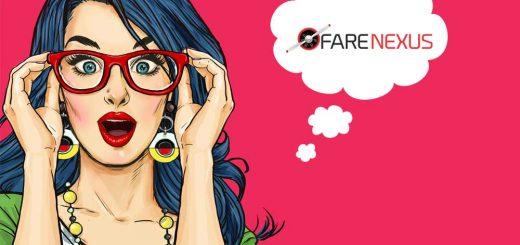 Farenexus