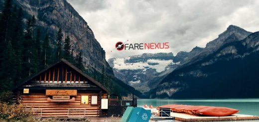 Farenexus - Travel Meta Search Engine Montreal