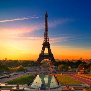 Paris - Search Cheap Flights