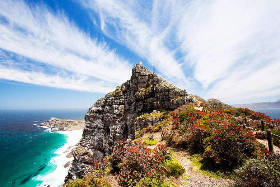 South Africa - Last Minute Deals