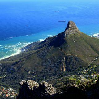 Cape Town - Last Minute Deals