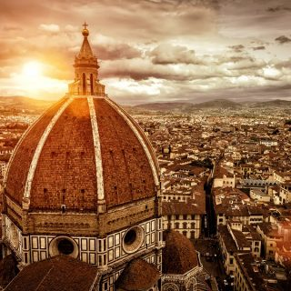 Florence - Search Cheap Flights