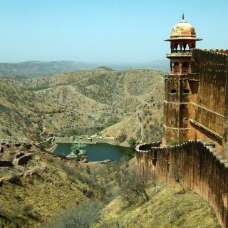 Jaipur - Search Flight Offers