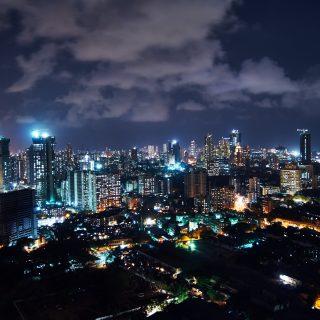 Mumbai - Best Airfare Search