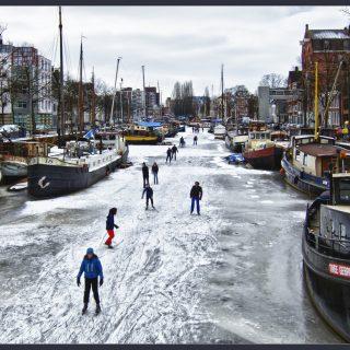 Groningen - Last Minute Deals