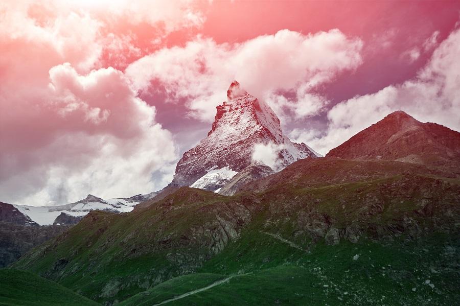 Switzerland - Best Airfare Search
