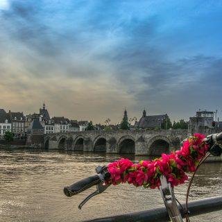 Maastricht - Last Minute Deals