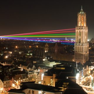 Utrecht - Best Airfare Search