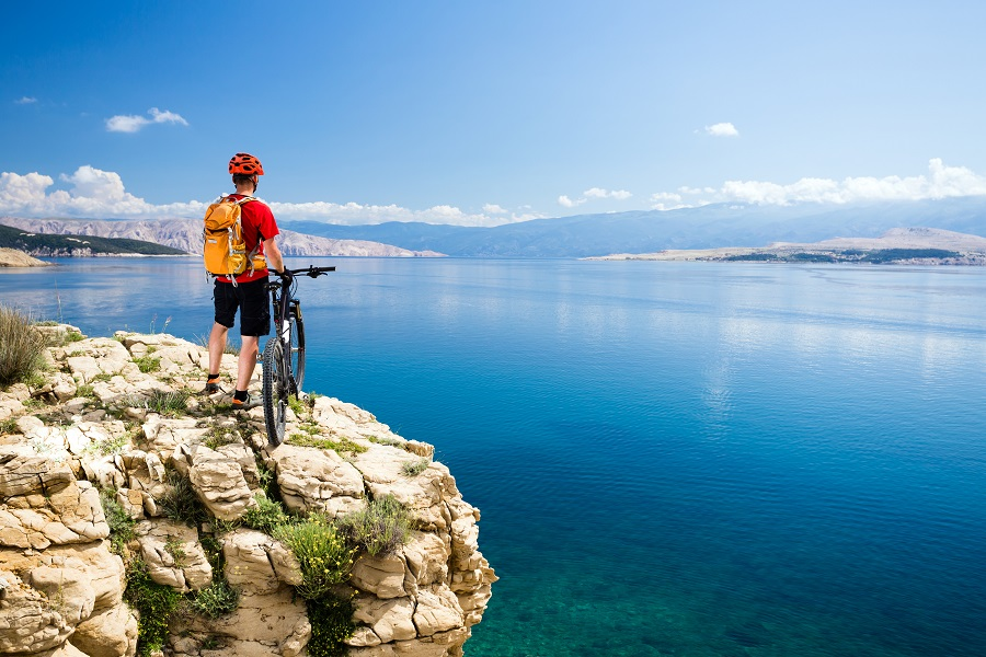 Cycling - Search Cheap Flights