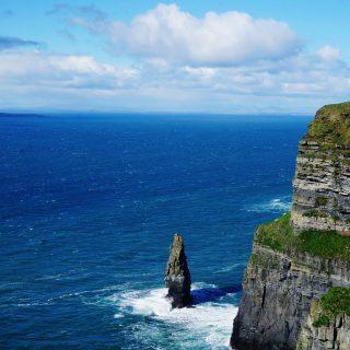 Galway - Cheap Flight Deals