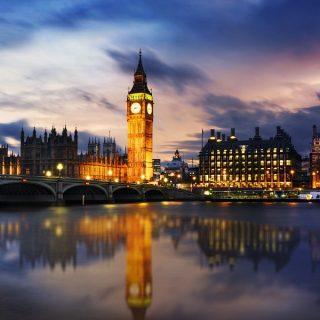 London - Best Airfare Search