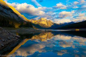 Farenexus - Canada Travel Search Engine