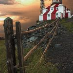 Cape Bonavista Lighthouse - Book Cheap Fly Tickets Canada