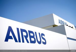 Airbus - Book and Compare Cheap Flight Tickets