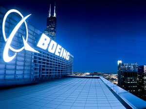 Boeing - Compare and Book Cheap Flight Deals