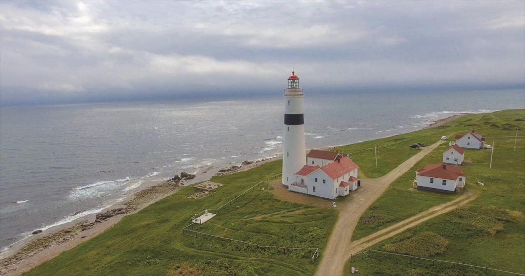 Lighthouse Dinners - Book and Compare Cheal Flight Tickets