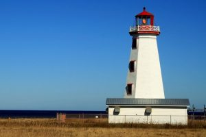 Big Tignish Light - Book and Compare Flight Deals