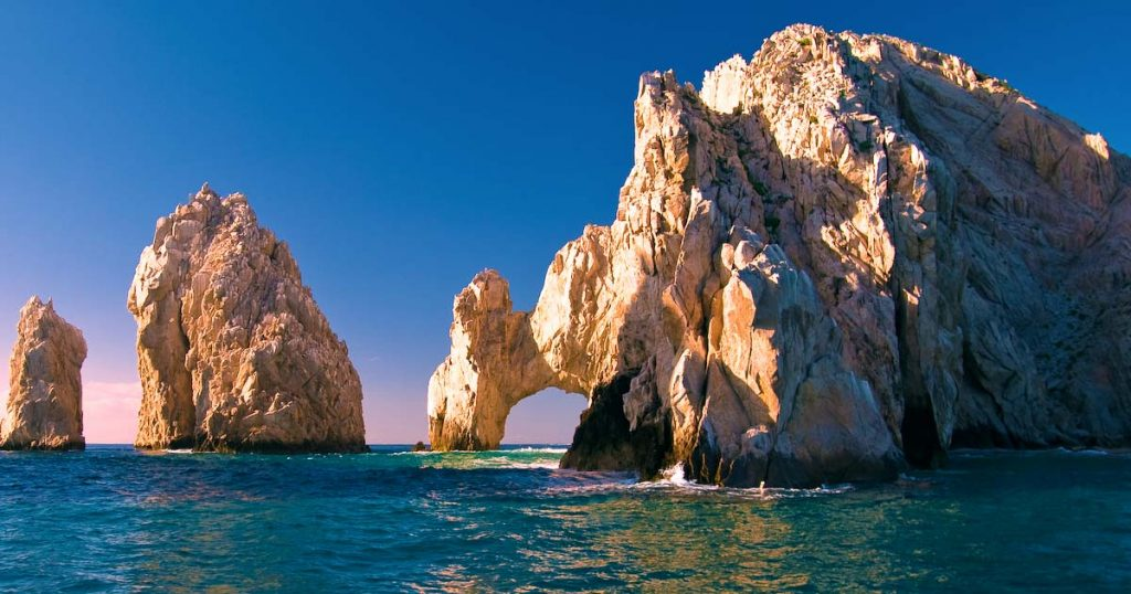 Los Cabos - Find Cheap Flights to Loas Cabos