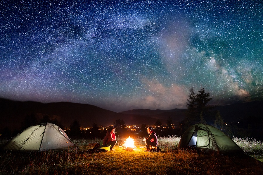 Canada – A Paradize for Stargazing Enthusiasts – Farenexus com