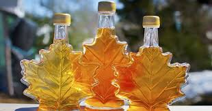 Maple Syrup Festival - Find Cheap Air Tickets