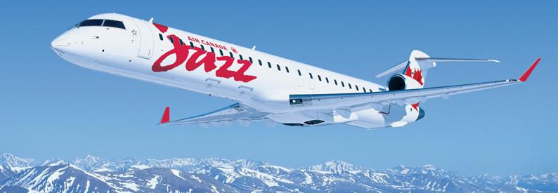 Book Cheap Flight Tickets in Canada - Farenexus