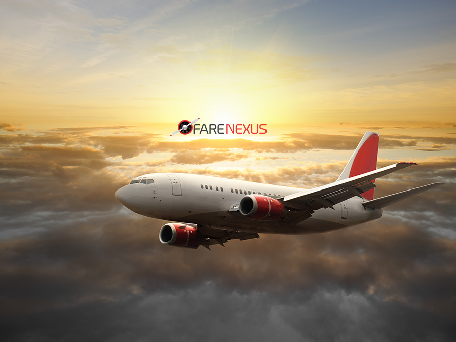 Book Cheap Flights from Kitchner to Los Angeles