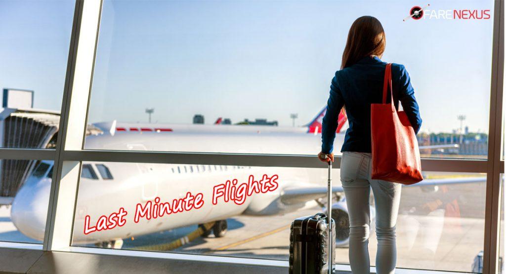 Book Cheap Flights to Edmonton