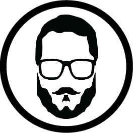 Favicon on Eric Branover Profile