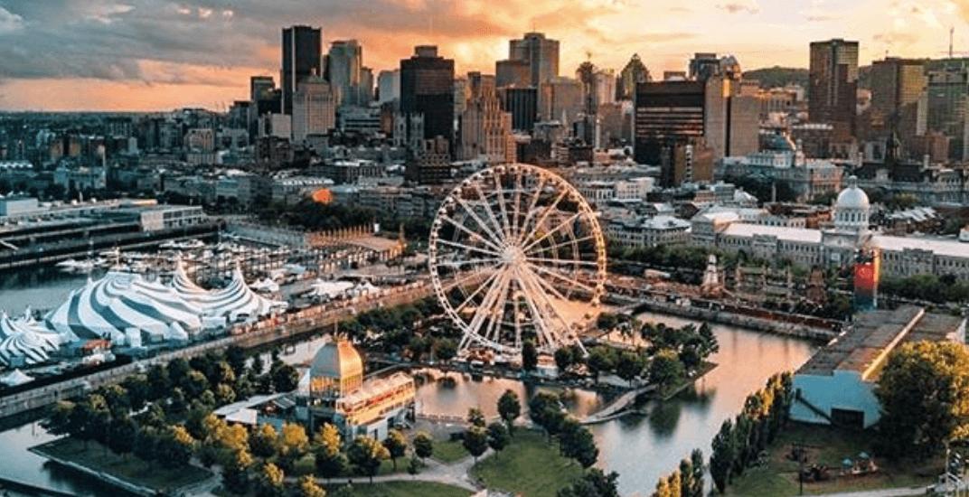 Farenexus - Find Cheap Flight Tickets in Canada
