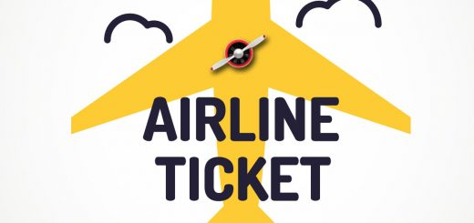 Compare and Book Cheap Air Tickets