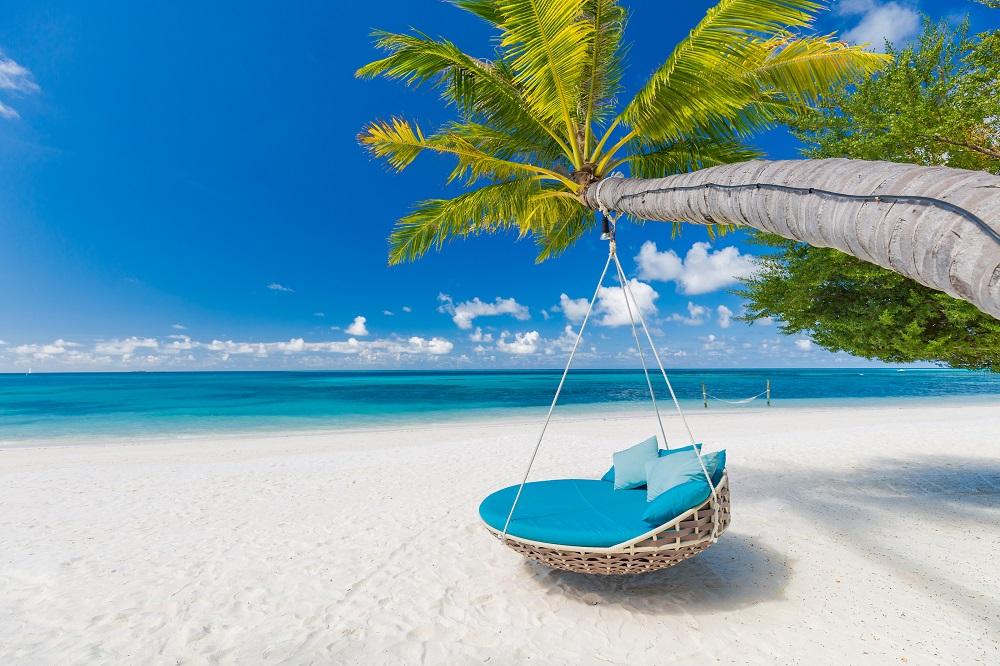 Book Cheap Flights to Puerto Vallarta - Farenexus