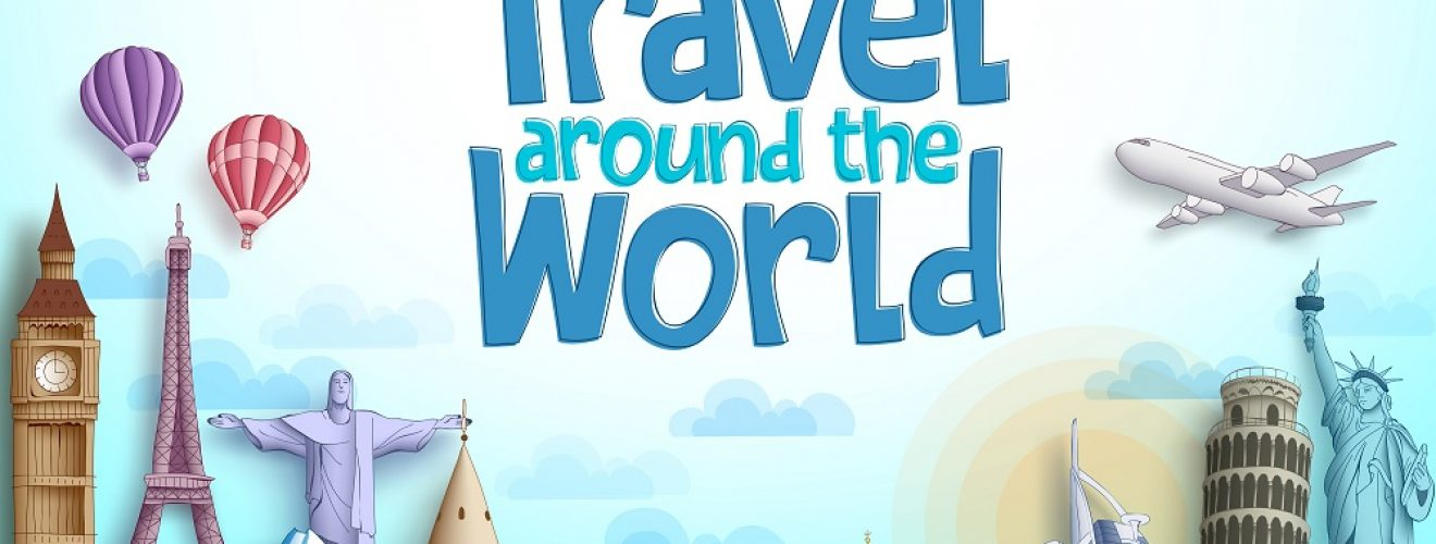 Compare Air Tickets and Find the best flight deals - Farenexus