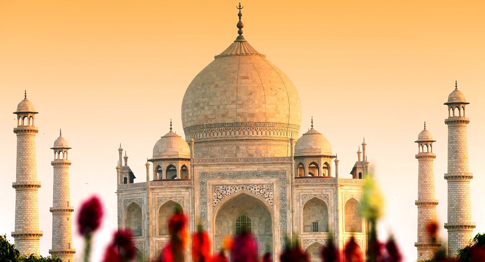 Cheap flights from Toronto to delhi
