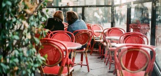 Bistro Cafe Bar